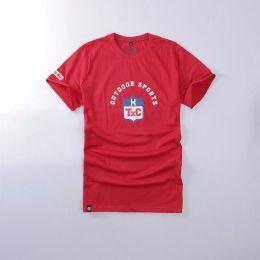 Camiseta  TXC Brand  1262
