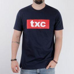 Camiseta  TXC Brand  1265