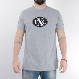 Camiseta  TXC Brand  1277