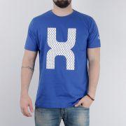 Camiseta  TXC Brand  1279