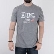 Camiseta  TXC Brand  1281