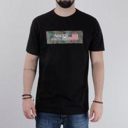 Camiseta  TXC Brand  1283