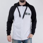 Camiseta  TXC Brand  1287