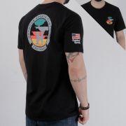 Camiseta  TXC Brand  1291