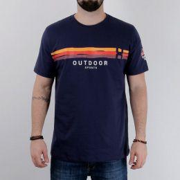 Camiseta  TXC Brand  1292