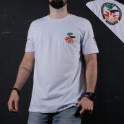 Camiseta  TXC Brand  1294