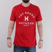 Camiseta  TXC Brand  1299