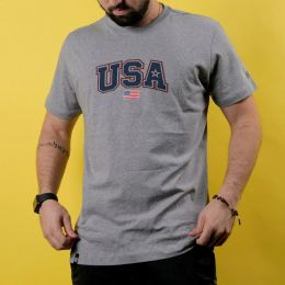 Camiseta  TXC Brand  1311