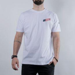 Camiseta  TXC Brand  1314