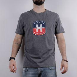 Camiseta  TXC Brand  1315