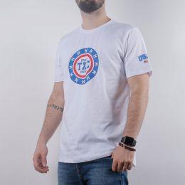 Camiseta TXC Brand 1316