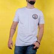 Camiseta  TXC Brand  1317