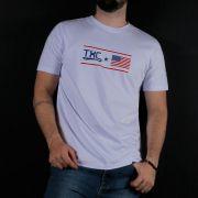 Camiseta  TXC Brand  1318