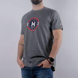 Camiseta  TXC Brand  1319