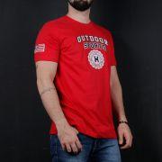 Camiseta  TXC Brand  1322