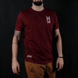 Camiseta  TXC Brand  1341