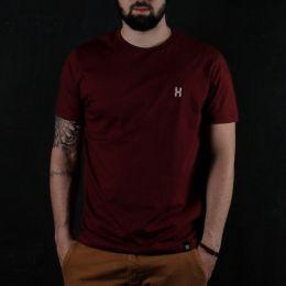 Camiseta TXC Brand 1351