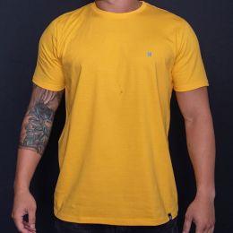 Camiseta TXC Brand 1360