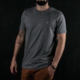 Camiseta TXC Brand 1365
