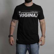 Camiseta TXC  Brand 1380