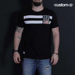 Camiseta  TXC Brand  1381