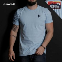 Camiseta TXC Brand 1402