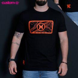 Camiseta  TXC Brand  1403