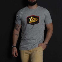 Camiseta  TXC Brand  1420