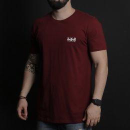 Camiseta TXC  Brand 1429