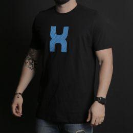 Camiseta TXC  Brand 1459