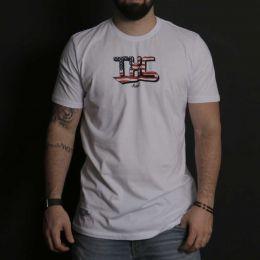 Camiseta TXC Brand 1439