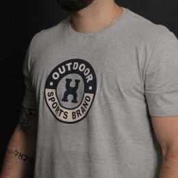 Camiseta TXC Brand 1455