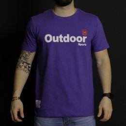 Camiseta TXC Brand 1462