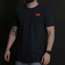 Camiseta TXC Brand 1493