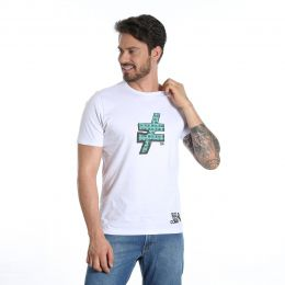 Camiseta TXC Brand 1572