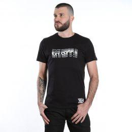 Camiseta TXC Brand 1576