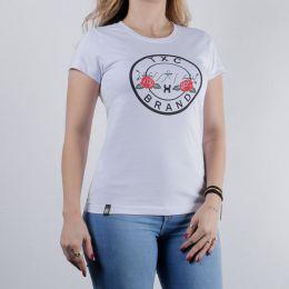 Camiseta TXC Brand 4110