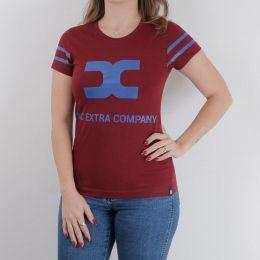Camiseta TXC Brand 4161