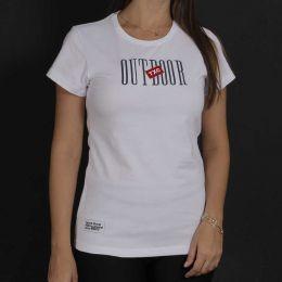 Camiseta TXC Brand 4173