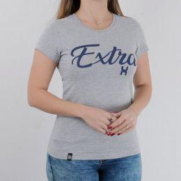 Camiseta TXC Brand 4176