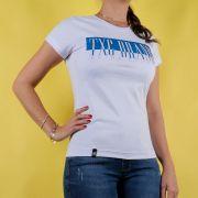Camiseta TXC Brand 4177