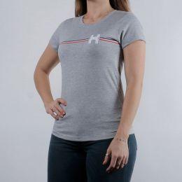 Camiseta TXC Brand 4180