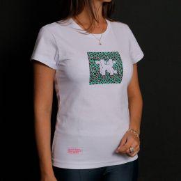 Camiseta TXC Brand 4183