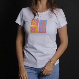 Camiseta TXC Brand 4185