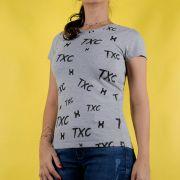 Camiseta TXC Brand 4187