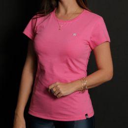 Camiseta TXC Brand 4217