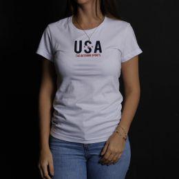 Camiseta TXC Brand 4171