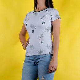 Camiseta TXC Brand 4229