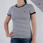 Camiseta TXC Brand 4267