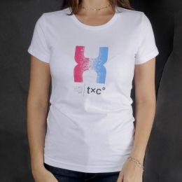 Camiseta TXC Brand 4268